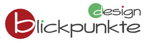 blickpunkte-design Moers