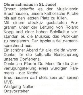 Amtsblatt Ettlingen 12.11.2015