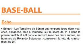 LA REP 02/06/2014 Baseball
