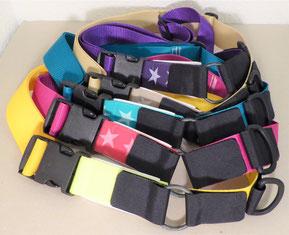 Pferdehalsband