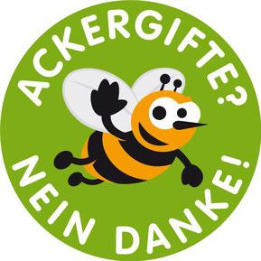 www.ackergifte-nein-danke.de