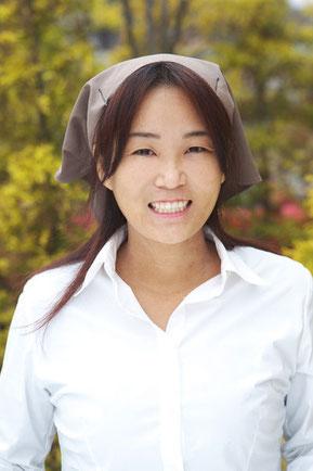 土岐 和風 カフェ「銀の茶房ぶん福」WEB店長