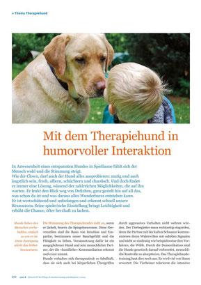planB-Zeitung, Seite 20, _2013_01