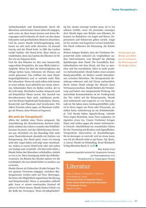 planB-Zeitung, Seite 21, _2013_01