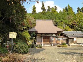 黒田観音寺