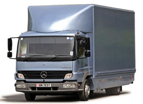 Mercedes Service Repair Manual - Free Download pdf  ewd, manuals