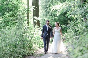 Hochzeitsfotograf, Hochzeitslocation Niederösterreich, Gartenhochzeit, Wienerwald, b&b fotografie