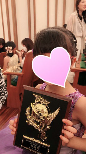 札幌市白石区ピアノ教室個人レッスン・作曲・ソルフェージュ・音楽理論