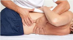 fisioterapia schiena viterbo
