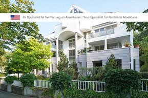 Wohnung Wiesbaden City Ost - WAGNER IMMOBILIEN