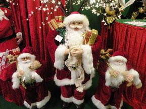 Mercatini Natale a Taneto di Gattico / RE