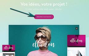 Creation d'un site internet 19-10-17