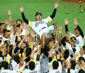 画像:日刊スポーツから