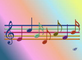 Тест по музыкальной культуре