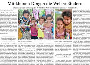 Quelle: Freilassinger Anzeiger, 23.01.2021