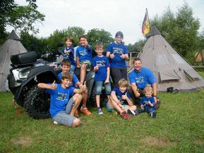 Feriencamp Heidelberg, Zeltlager, Jugendfreizeit, Kinderfreizeit, Feriencamp, Kinderzelten, Zelten, Zeltcamp Freizeitcamp, Jugendfreizeit, Jugendzeltlager