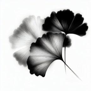 Boutique En Ligne, Kokeshi anciennes, Kokeshi vintage, brocante, Kokeshi Vintage, Antique Kokeshi, Vintage Kokeshi, Antique Japan,  Vintage Japan, Japanese Ceramics, Japanese Art, Art Japonais, Art Asiatique, Art Asie, antiquités
