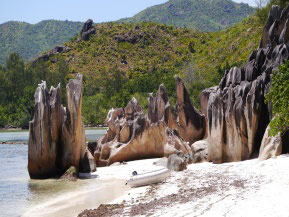Roque de los Muchachos / La Palma