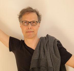 Benno Tobler - Fotograf in Hamburg und Zürich