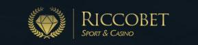 riccobet logo