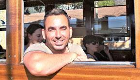 Hotel Trinidad Kuba Sehenswürdigkeiten Blog