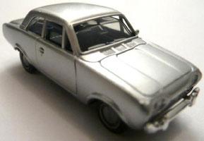 013 17M P3 Badewanne 1960 - 1964