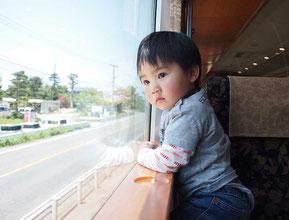 A列車で行こう 車内 よろづ屋