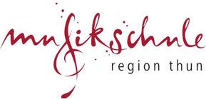 Musikschule Region Thun