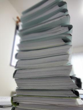 写真をクリックすると「塾挑日記2」へ行けます。