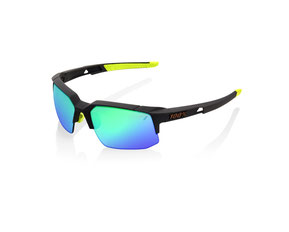 100% Speedcouple Sunglasses