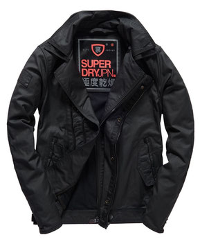 Superdry Moody Biker Jacket