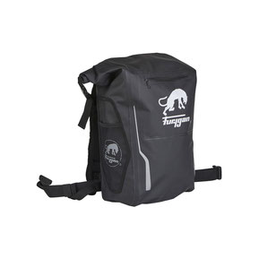 Furygan Abyss Waterproof Bag