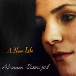 """""""A New Life"""""""