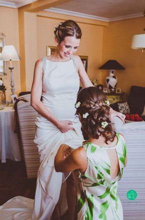 boda, reportaje, fotografia de eventos, tania delgado fotografia,
