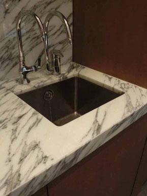 湯水混合水栓&単水栓-2