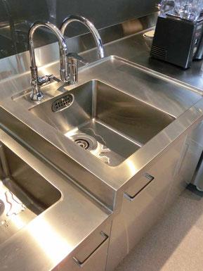 湯水混合水栓&単水栓-1