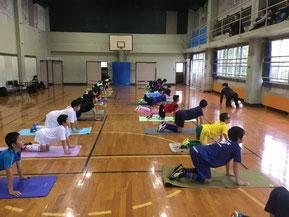 札幌、パーソナルトレーニング、ピラティス、ボディメイク、体験