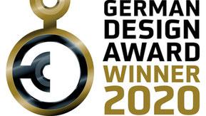 Züco Bürositzmöbel Ag, Stuhl, Konferenzstuhl, German Design Award 2020, Winner, Manufaktur, Ästhetik, Design, VisitaRe