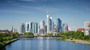 Sonderprojekte im Bereich Compliance/AML einer internationalen Großbank