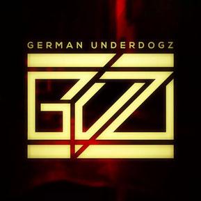 German Underdogz