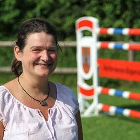 Petra Kangowski