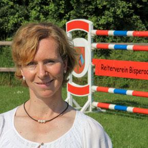 Daniela Ohlrogge