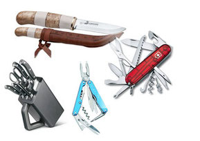 Victorinox Schweizer Messer günstig vom Fachhändler