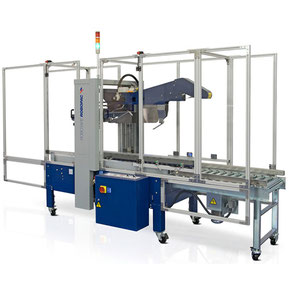 Precintadora Robotape CFA T50/T75