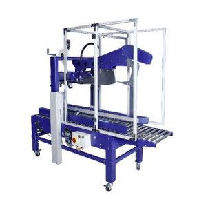 Precintadora automática ROBOTAPE 50/65 CF