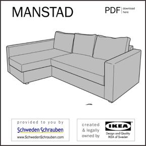 Pleasing Download Der Ikea Anleitungen Shop Kaufe Ersatzteile Fur Uwap Interior Chair Design Uwaporg
