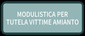 Modulistica vittime amianto
