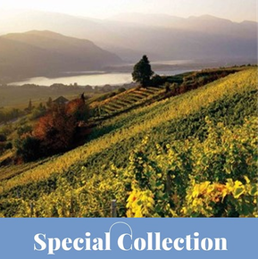 Special Collection: Weinreise Bordeaux