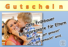 - GUTSCHEIN - Bitte unten Mailadresse angeben, um zum Gutschein zu gelangen!
