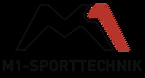M1 e-Bikes und Pedelecs in der e-motion e-Bike Welt in Bielefeld kaufen